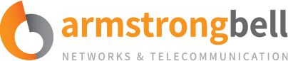 Armstrong Bell - Business Telecom Systems - Armstrong Bell