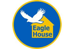 Eagle House Group, Croydon