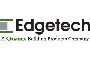 Edgetech (UK) Limited