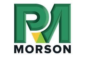 P&R Morson & Co. Limited