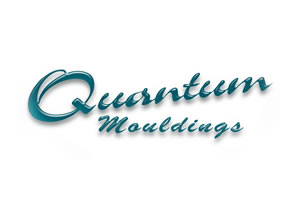 Quantum Mouldings