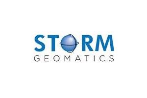 Storm Geomatics