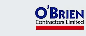 <p>A spade is definitely a spade when it comes to telecoms for specialist ground works and civil engineering company O&rsquo;Brien Contractors.</p>