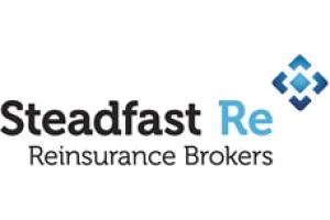 Steadfast Reinsurance Brokers