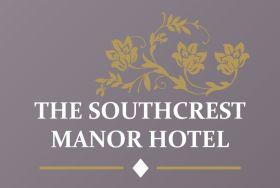 <p>Southcrest Manor Hotel in Redditch, has had its broadband and analogue equipment replaced with a fibre connection and a new NEC telephone system on SIP trunks, increasing its internet speed by eight times, removing its limiting data usage cap, and reducing the number of expensive BT lines coming into the building.</p>