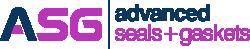 Advanced Seals & Gaskets