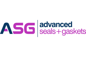 Advanced Seals & Gaskets