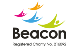 Charity Logo4.png