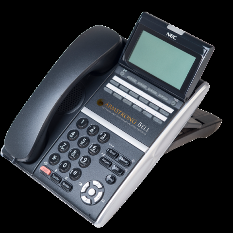 Telecoms systems – Simple, Structured and Professional Communication
