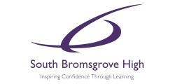 South Bromsgrove School