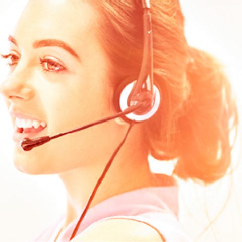 Hosted VoIP For Business Strategies | Moving Communication Forward