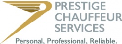 Prestigue Chaffeur Services