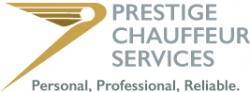 Prestigue Chaffeur Services