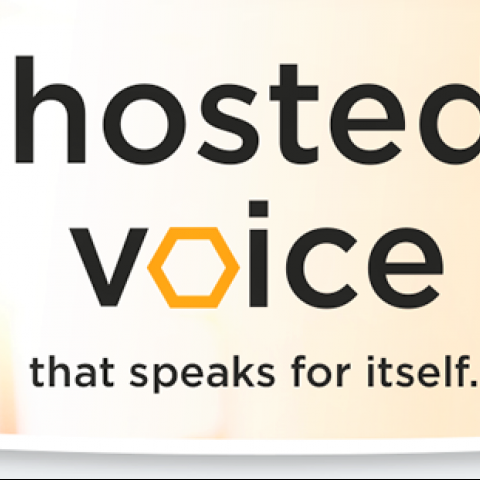 Hosted Voice – How Armstrong Bell Can Help…