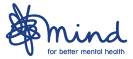 Charity Logo7.png