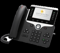 Hosted Telephone System Solution | Professional, Affordable Communications
