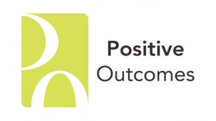 <p>Derbyshire-based national training provider Positive Outcomes has enlisted the support of Armstrong Bell to provide it with a new telecoms solution to replace its previously flawed and problematic system.</p>