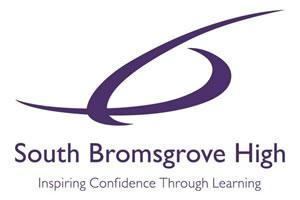 South Bromsgrove High School