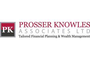 Prosser Knowles Associates