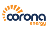 Energy & Utilities -