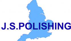 J S Polishing