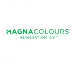 Magna Colours