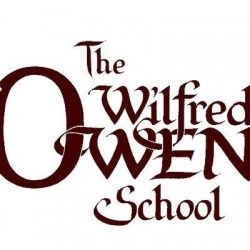 The Wilfred Owen School