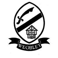 Weobley