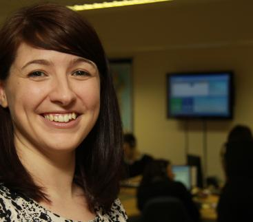 Telephony audit rings change for Staffs firm with five new contact centre jobs created