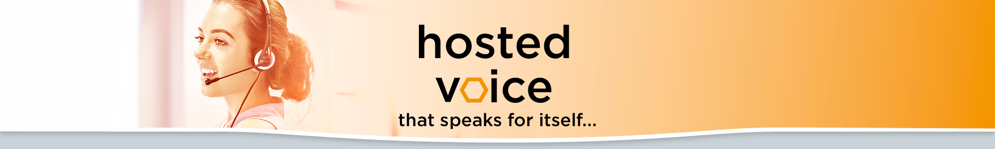 Hosted Voice - Managed VoIP for Business and IP Telephony -