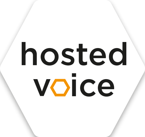 Hosted Voice - Managed VoIP for Business and IP Telephony