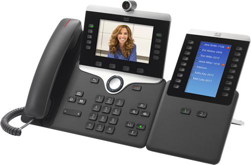 Desktop Phones from Armstrong Bell