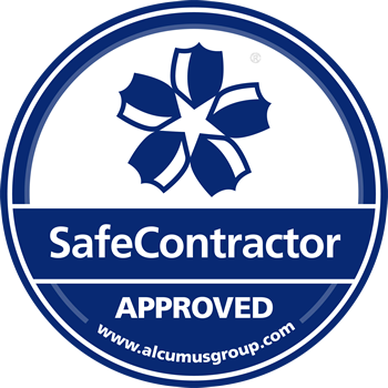 Image result for safe contractor
