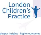 London Children's Practice