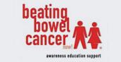 Beating Bowel Cancer, Teddington