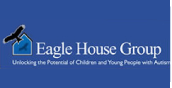 Eagle House Group, Croydon
