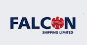 Falcon Shipping Ltd, Brierley Hill, West Midlands