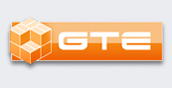 GTE Transport