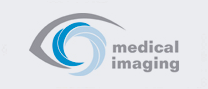 Medical Imaging UK Ltd