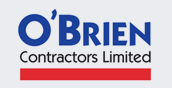 O'Brien Contractors Limited