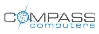Compass Computers