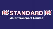 Standard Motor Transport
