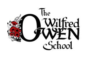 The Wilfred Owen School