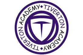 Tiverton Primary School