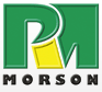 P&R Morson & Co. Limited