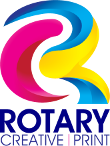 Rotary Creative Printers