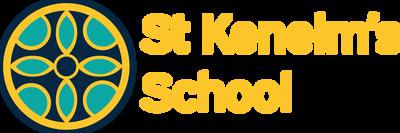 St Kenelms CE Primary School