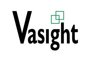 Vasight Ltd