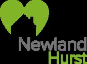 Newland Hurst