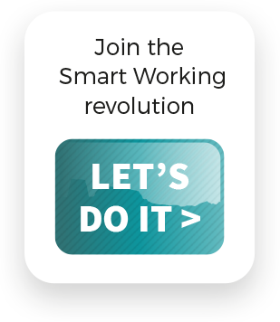Yes - Smart Working Please